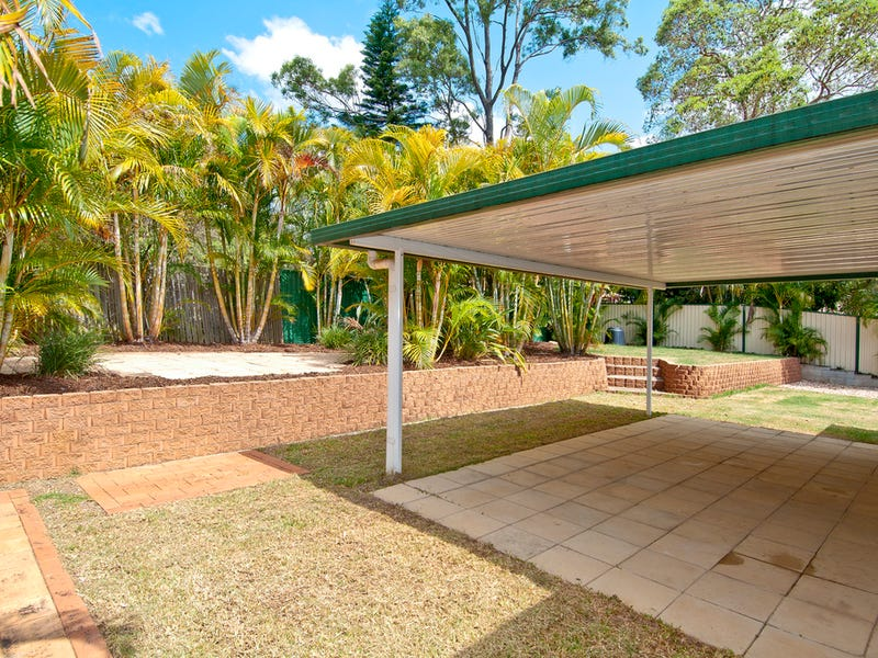 40A Logan Reserve Rd, Waterford West, Qld 4133