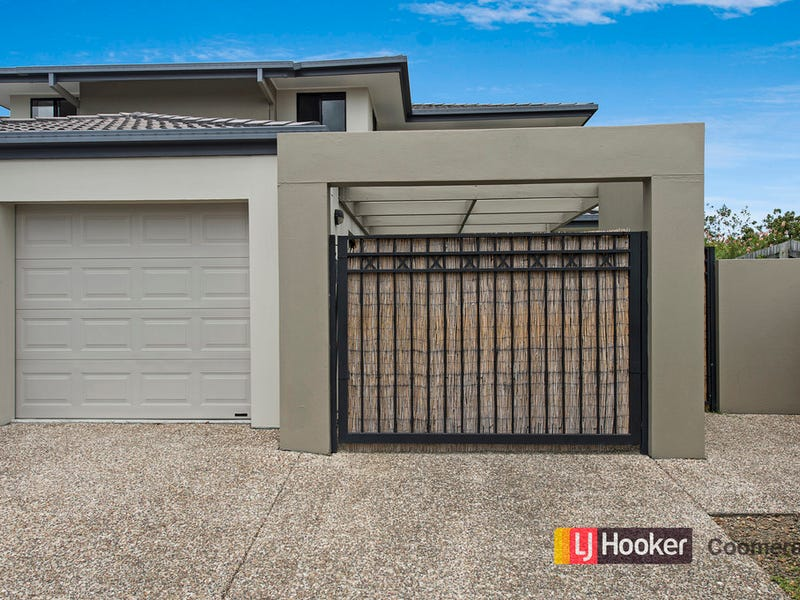 25/2 Tuition Street, Upper Coomera, Qld 4209