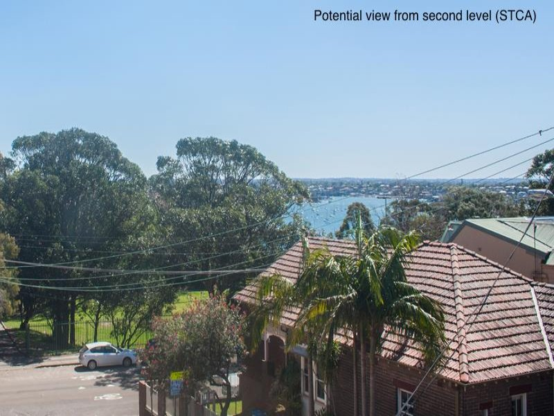 12 Norman St, Rozelle, NSW 2039