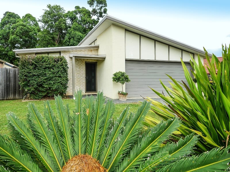 13 Ellis Crescent, North Boambee Valley, NSW 2450