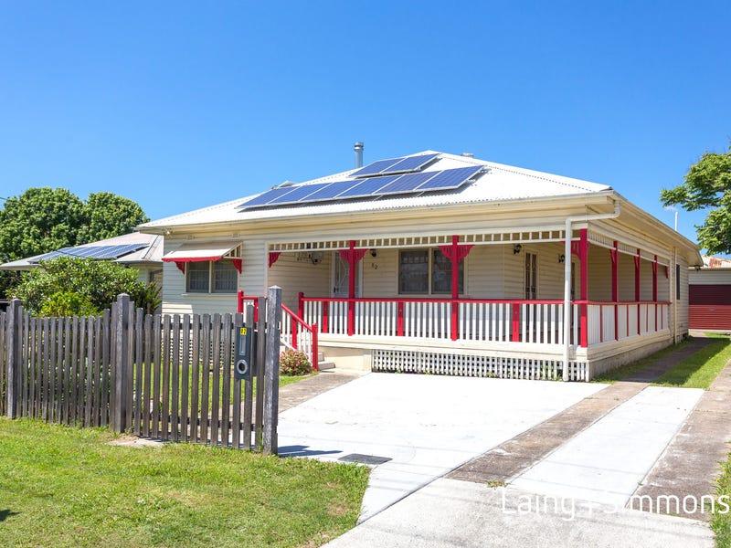 82 Cowper Street, Taree South, NSW 2430