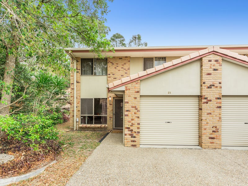 23/125-129 Overland Drive, Edens Landing, Qld 4207
