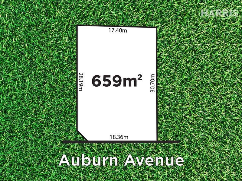 13 Auburn Avenue, Myrtle Bank, SA 5064