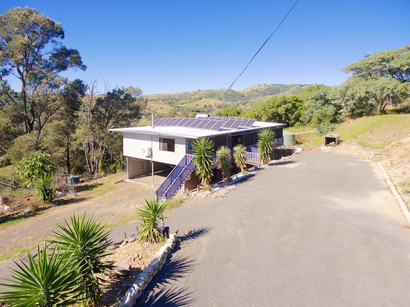 109 Annette Road, Lowood, Qld 4311