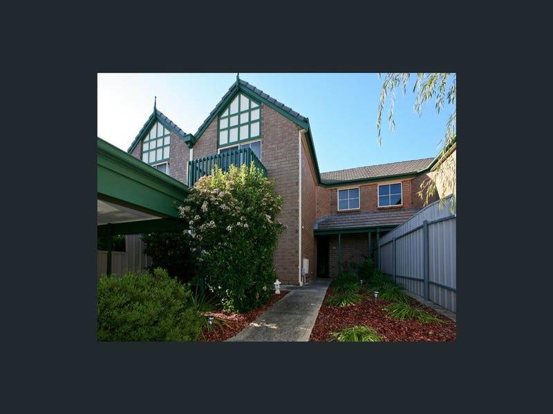 3/28-29 Linwood Court, Wynn Vale, SA 5127