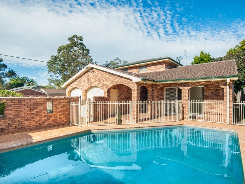 4 Bel-Hilton Court, West Gosford, NSW 2250
