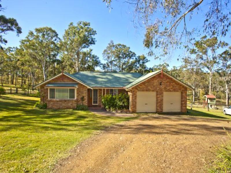 471 Wollombi Road, Farley, NSW 2320