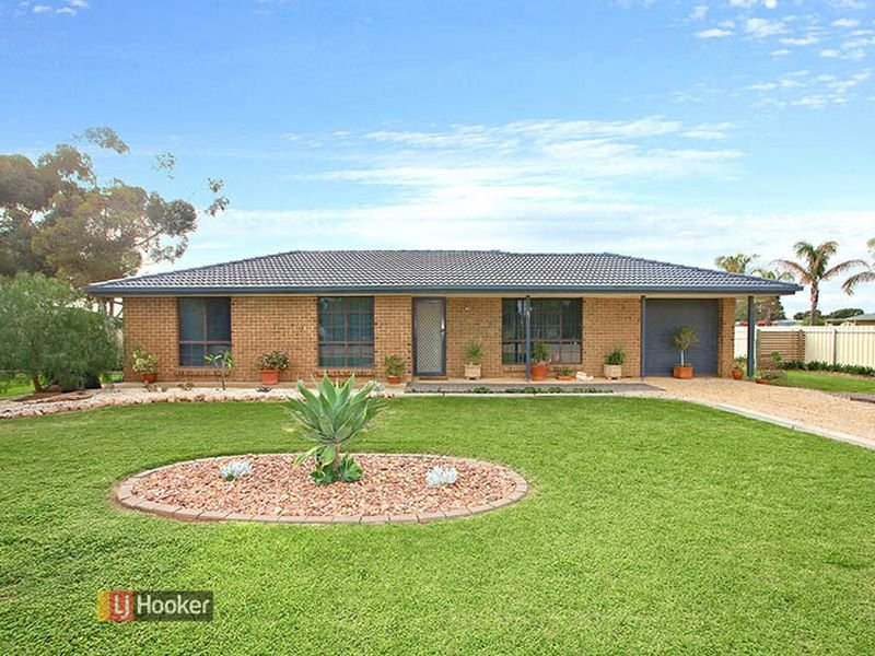 37 Bailey West Rd, Two Wells, SA 5501