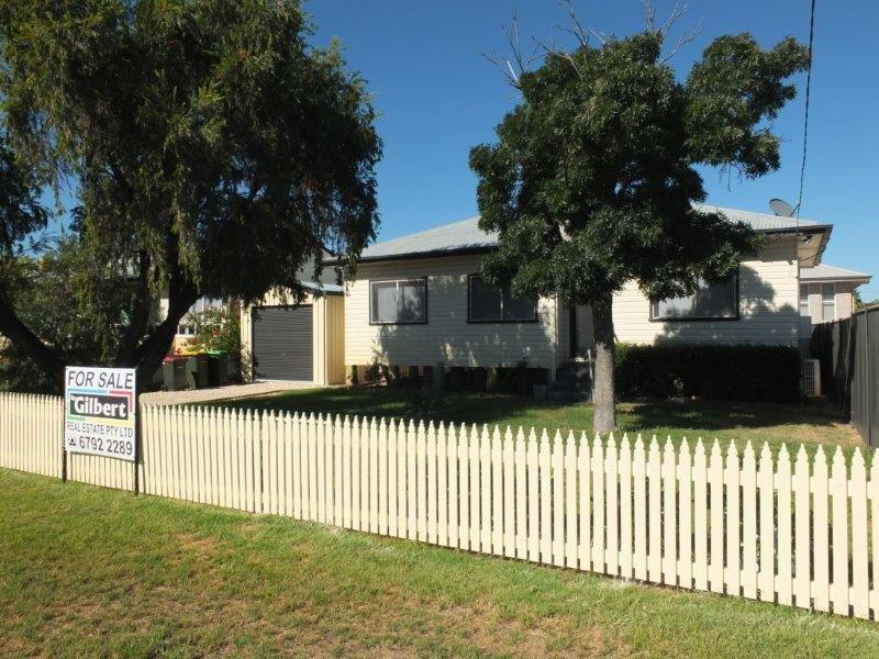 47A Gibbons Street, Narrabri, NSW 2390