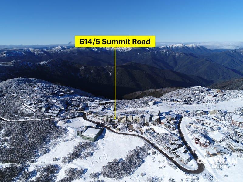 614/5 Summit Road, Mount Buller, Vic 3723