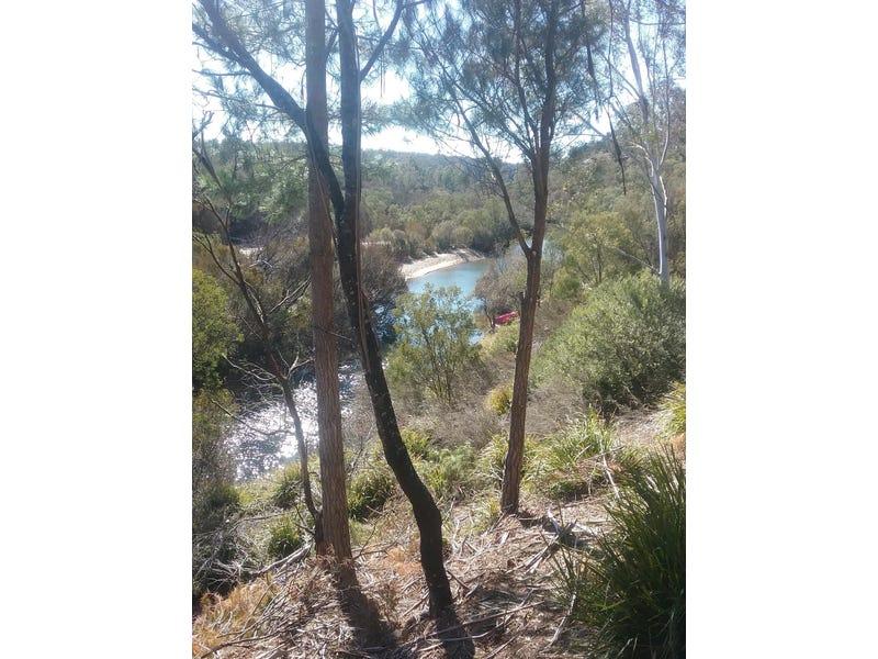 480 Tall Timbers Road, Tomboye, NSW 2622