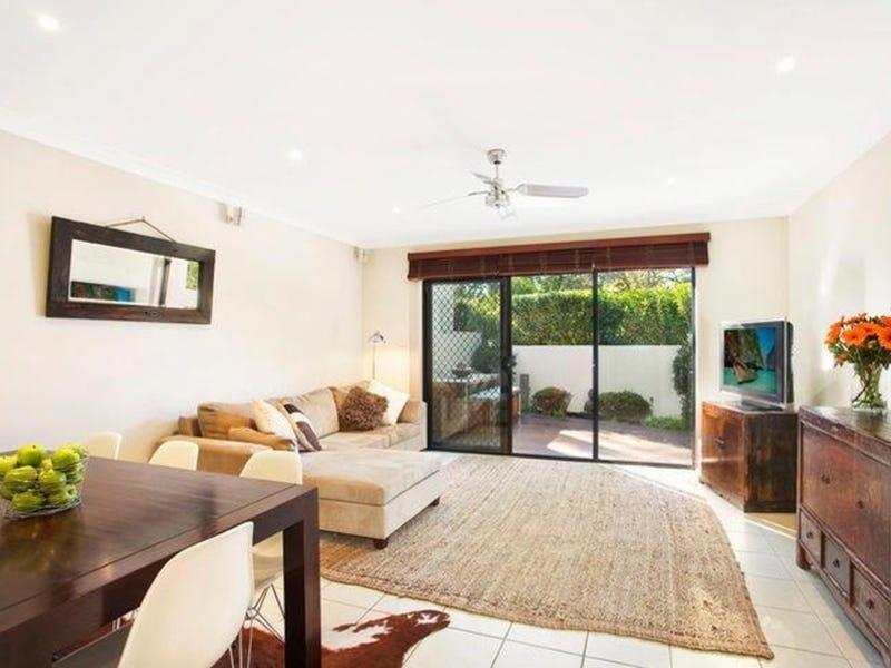 6/1 Styles Street, Leichhardt, NSW 2040