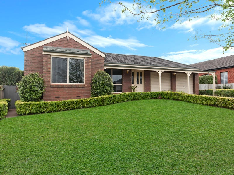 27 Taits Road, Warrnambool, Vic 3280