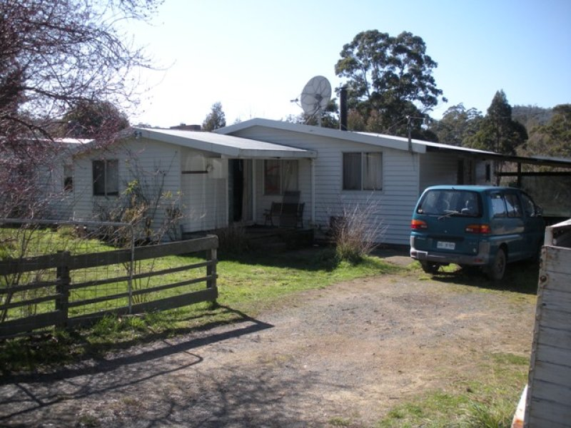 Address available on request, Ellendale, Tas 7140