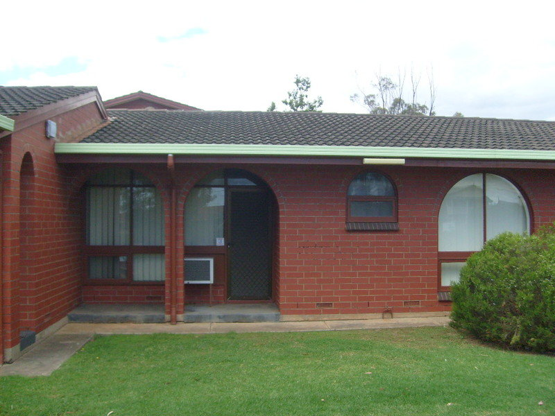 Unit 29 / 47 Jarvis Road, Elizabeth Vale, SA 5112