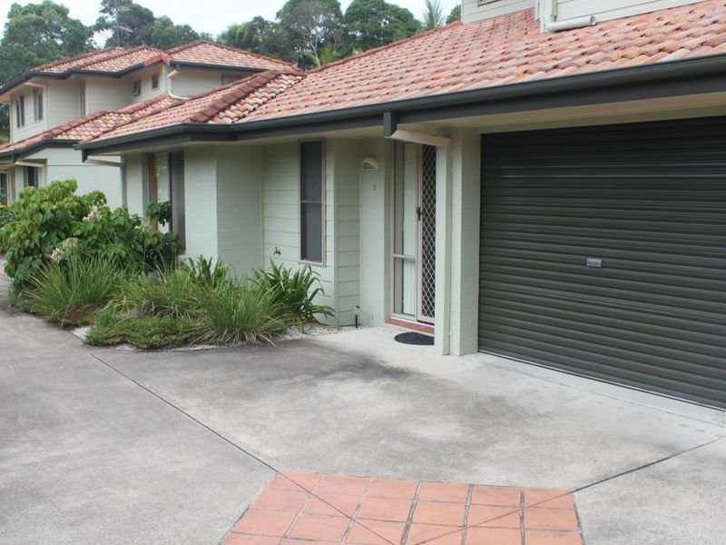 2/46 Coronation Avenue, Pottsville, NSW 2489