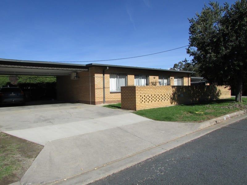 1-4/223 Plummer Street, South Albury, NSW 2640