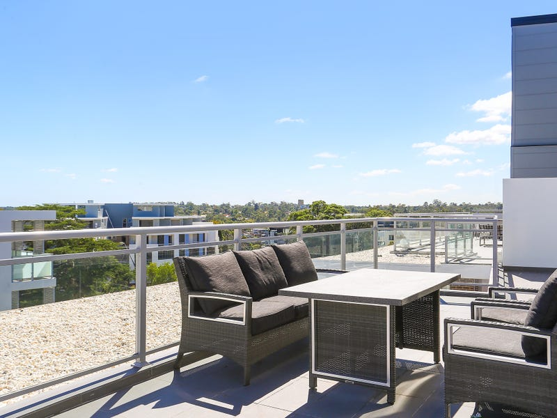 26/135-137 Jersey Street North, Asquith, NSW 2077