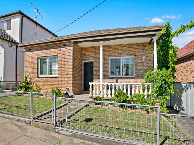 13 Monahan Avenue, Banksia, NSW 2216