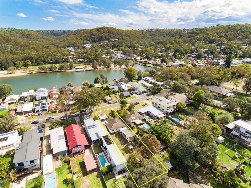 210 Prices Circuit, Woronora, NSW 2232
