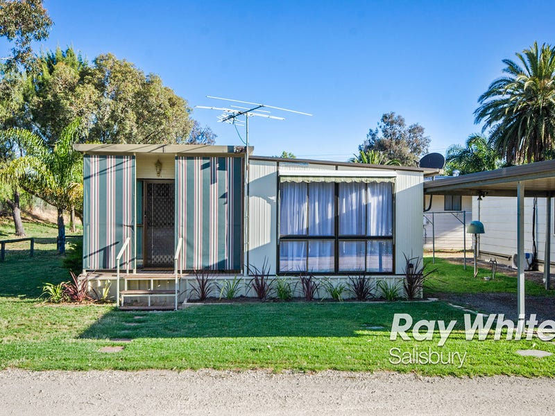 Lot 182A Highway 1 Caravan Park, Port Wakefield Road, Bolivar, SA 5110