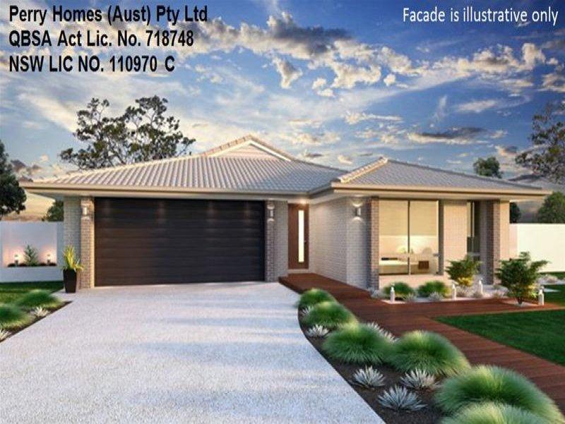 5106 Comel Avenue, Cameron Park, NSW 2285