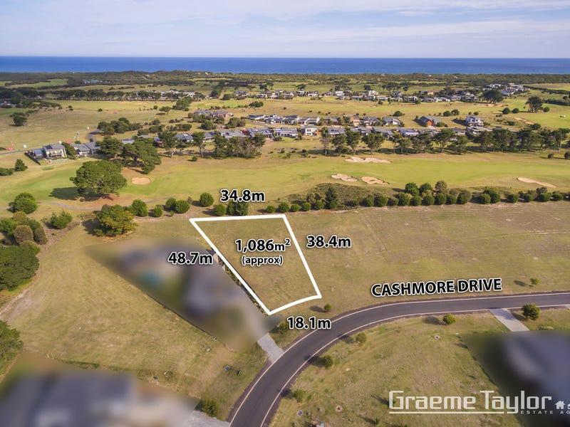 35 Cashmore Drive, Barwon Heads, Vic 3227