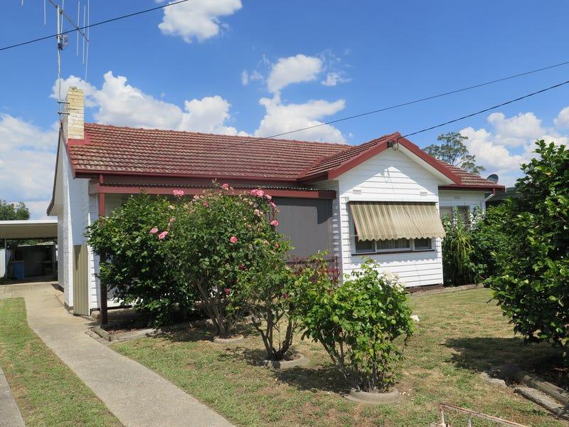 23 Halpin Street, Seymour, Vic 3660