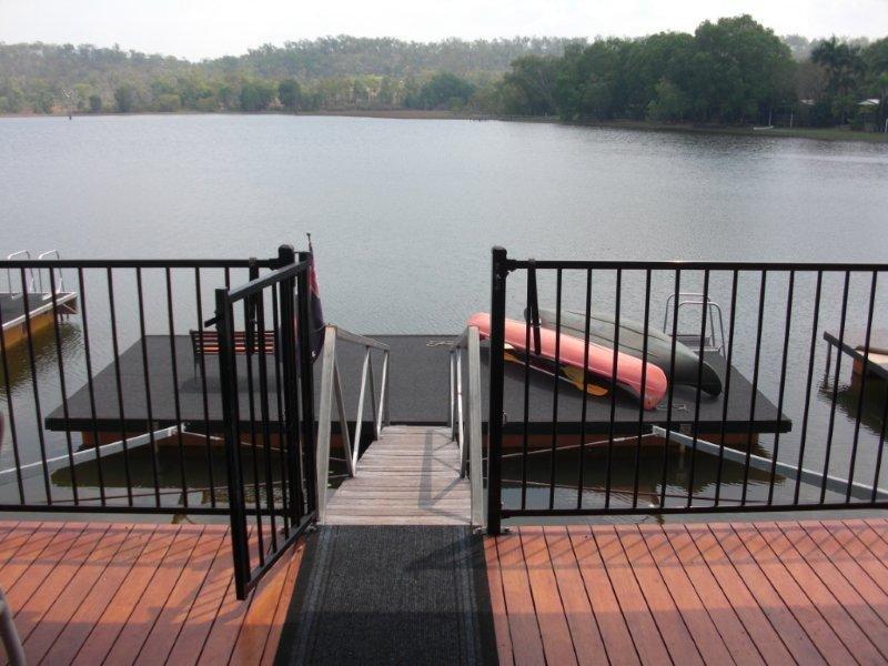 27 Chinner Rd, Lake Bennett, NT 0822