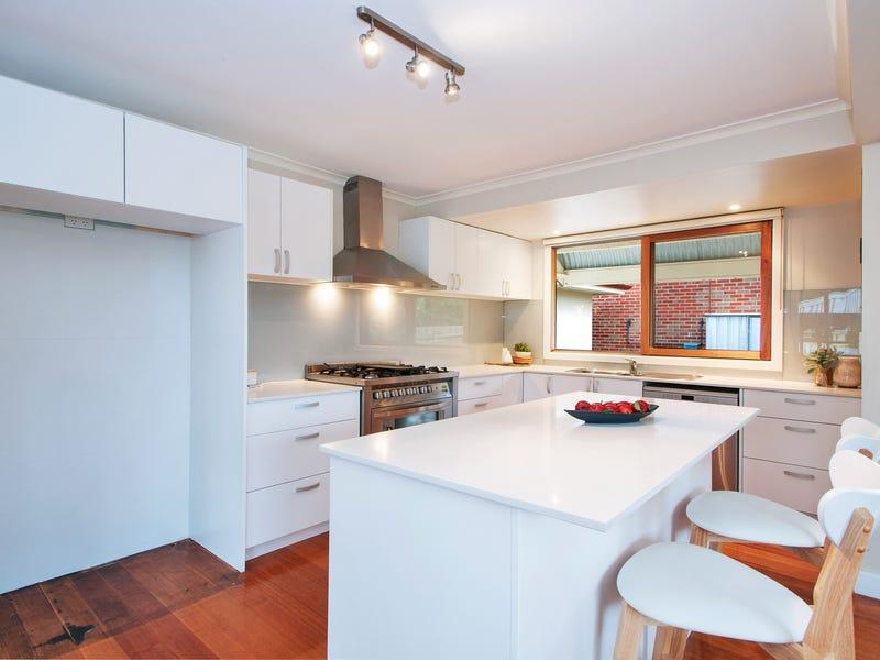 59 Blazey Road, Croydon South, Vic 3136