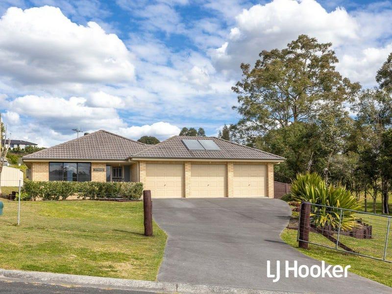 5 Bettong Drive, Taree, NSW 2430
