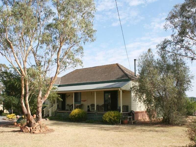 539 Bocobra Road, Manildra, NSW 2865