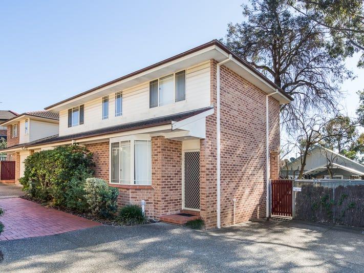 4/7-9 Belmont Street, Sutherland, NSW 2232