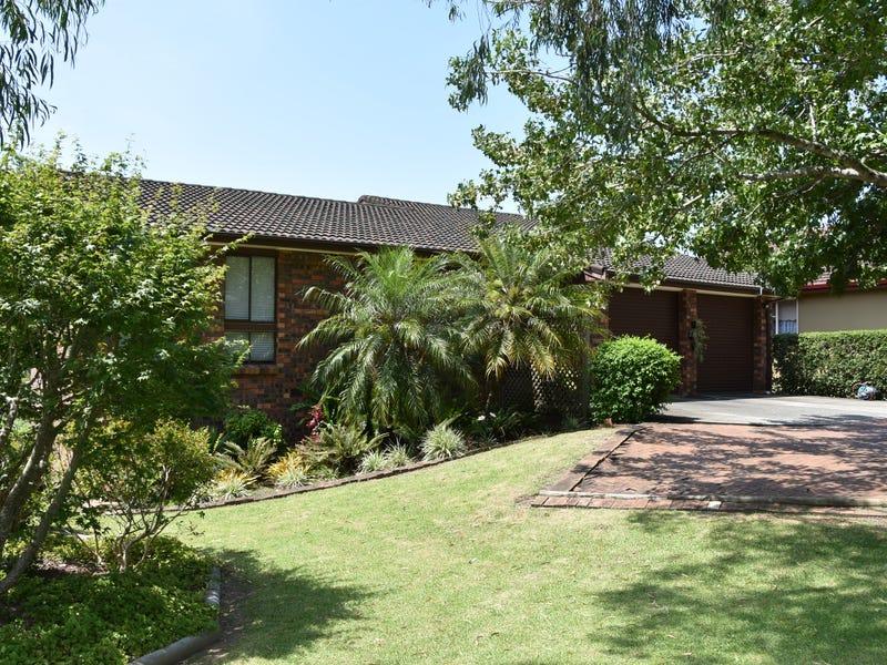 63 ALLOWRIE STREET, Jamberoo, NSW 2533