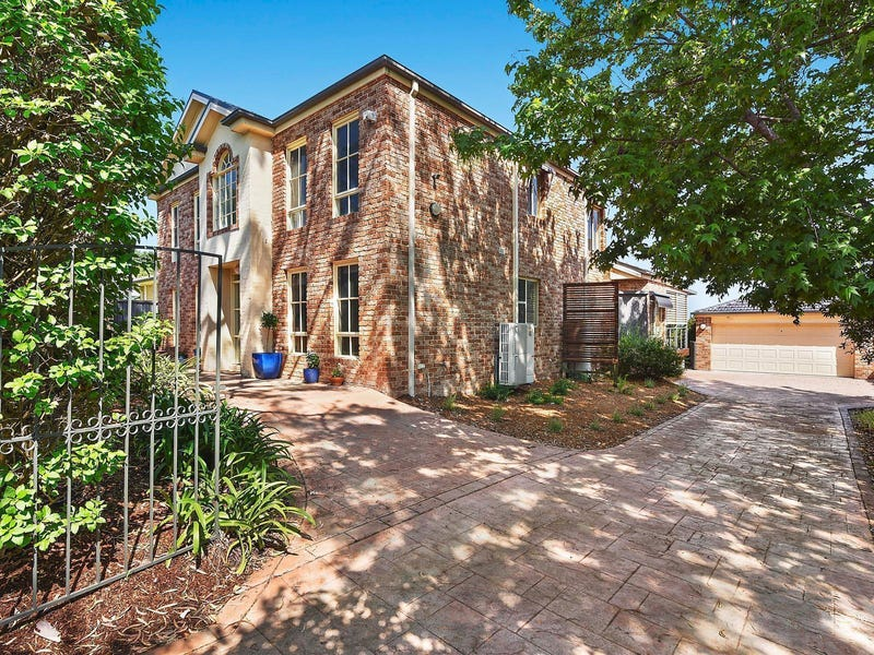 10 Raymond Street, Speers Point, NSW 2284