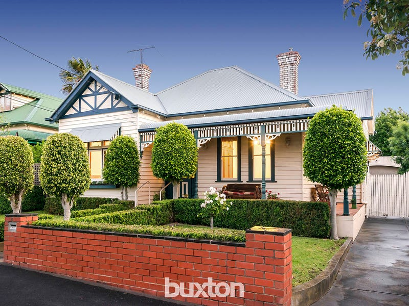 4 Taylor Street, Oakleigh, Vic 3166