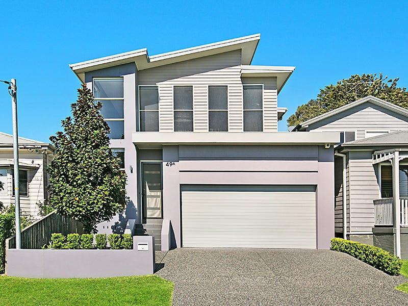 49a Moira Street, Adamstown, NSW 2289