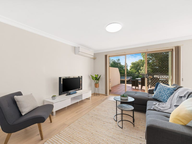 4/917-921 Doncaster Road, Doncaster East, Vic 3109