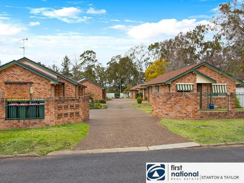 Address available on request, Warragamba, NSW 2752