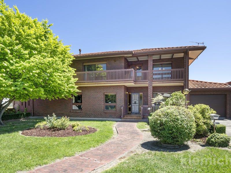 1 Lorelle Avenue, Athelstone, SA 5076