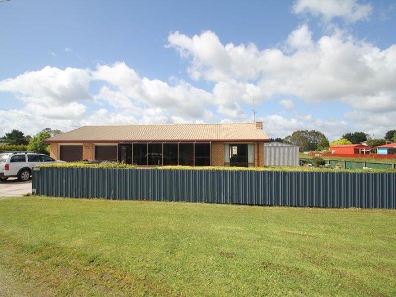 22649 Bass Highway, Smithton, Tas 7330