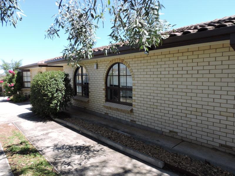 6/195 Prospect Road, Prospect, SA 5082