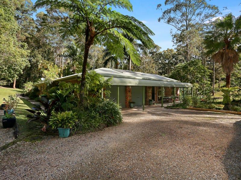78 Lyon St, Repton, NSW 2454