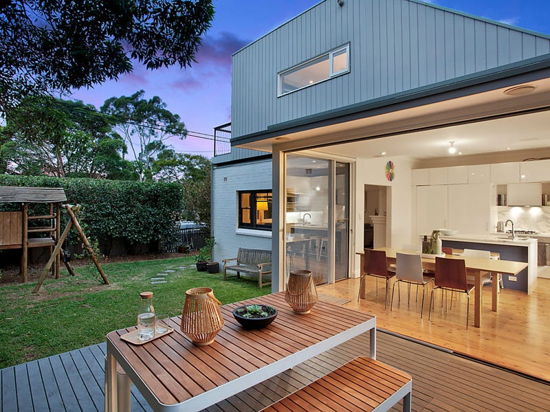 158 Condamine Street, Balgowlah, NSW 2093