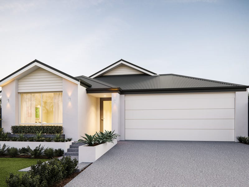 New house and land packages for sale in ellenbrook wa 6069 malvernweather Images