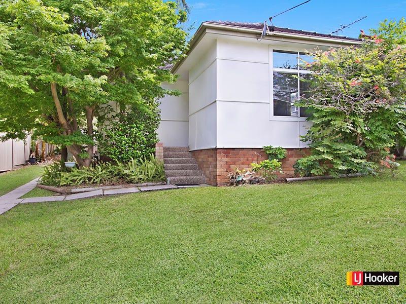 12 Jeanette Street, Seven Hills, NSW 2147
