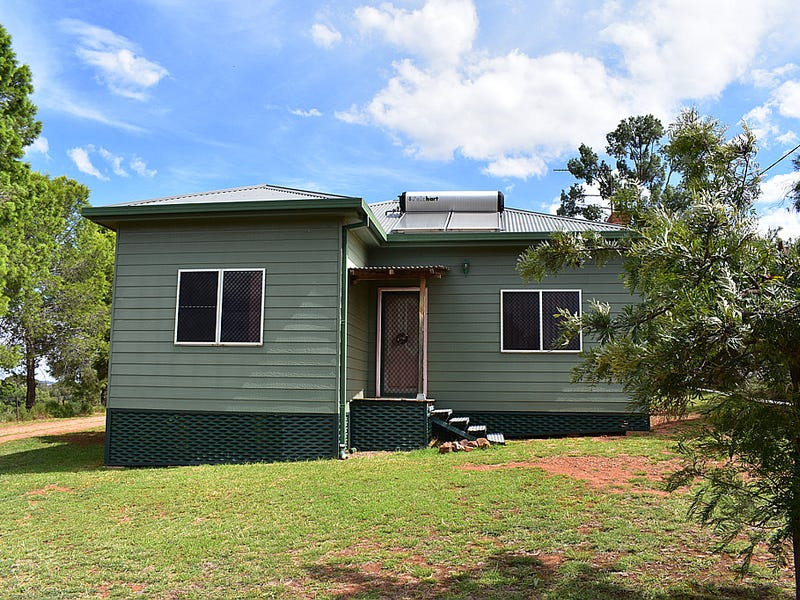 17 Field Road, Parkes, NSW 2870