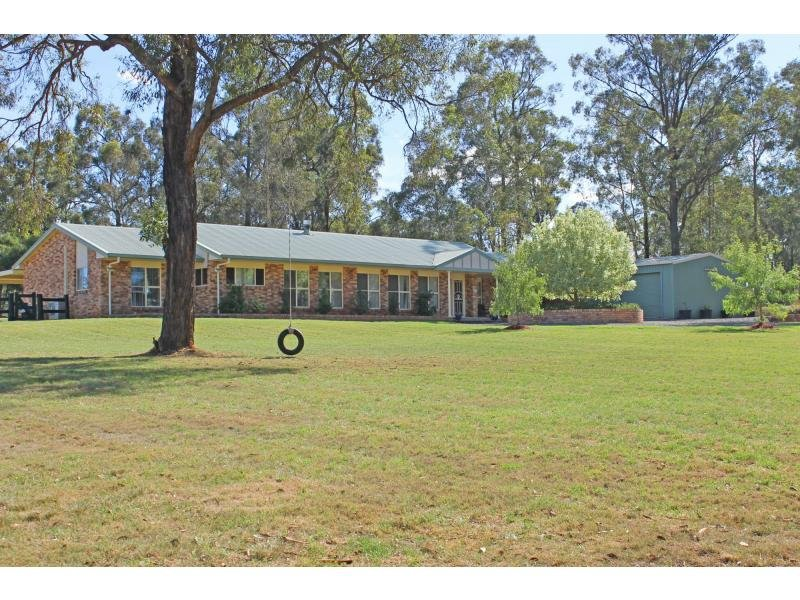 102 Olsen Road, Lovedale, NSW 2325