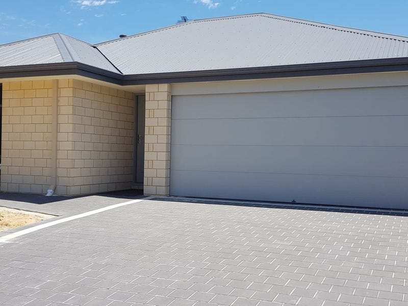 1A  Clark Way, Bateman, WA 6150