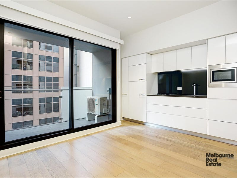 813/199 William Street, Melbourne, Vic 3000